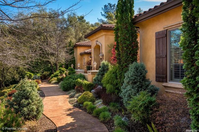 3265 rustic woods ct loomis ca 95650 home for sale