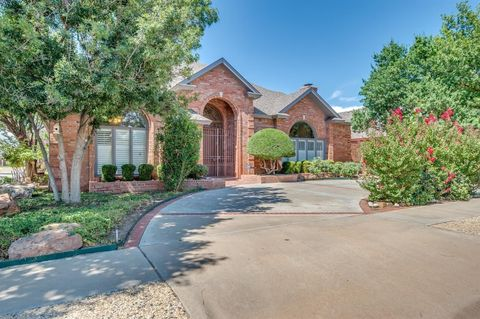 Photo of 4612 5th St, Lubbock, TX 79416