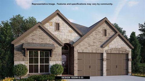 Photo of 6034 Leafwing Trl, Missouri City, TX 77459