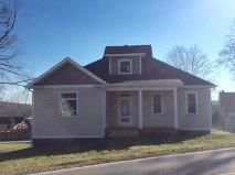 309 Church St, Hartsville, TN 37074