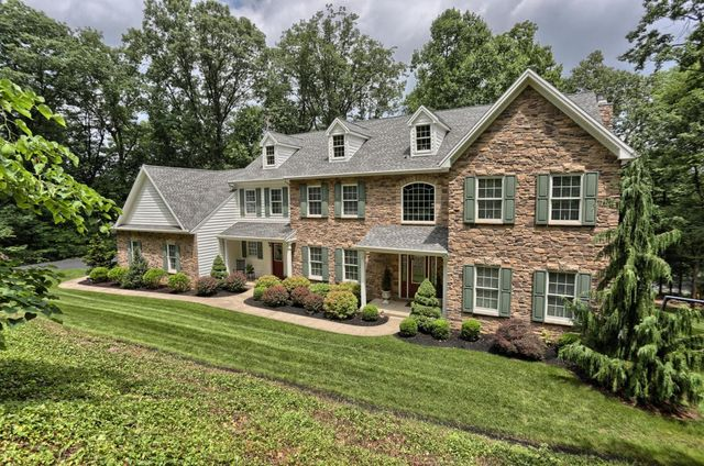 1770 brookline dr hummelstown pa 17036 home for sale and real estate listing