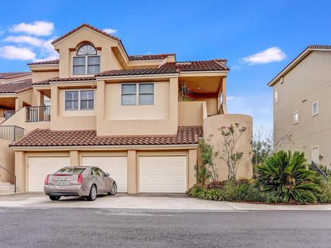 Coldwell Banker Real Estate Fernandina Beach Florida