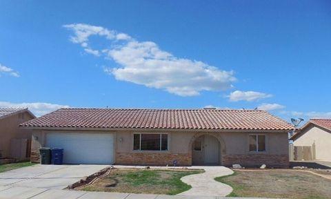 8554 E 25th St, Yuma, AZ 85365