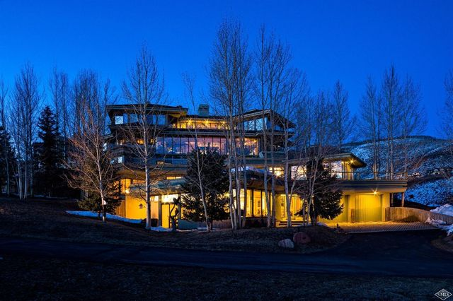 4220 wildridge rd w unit s avon co 81620 home for sale