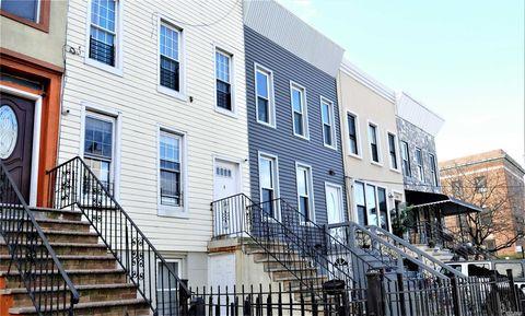 1442 Bushwick Ave, Brooklyn, NY 11207