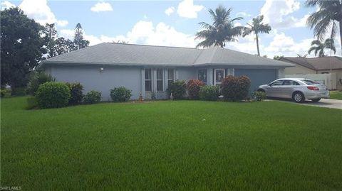 2436 Woodland Cir, Fort Myers, FL 33907