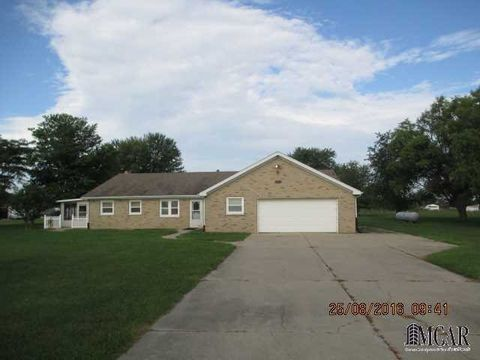 south rockwood mi real estate homes for sale
