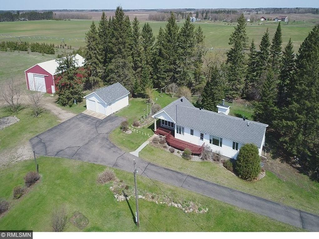 14709 County 11 Park Rapids MN 56470