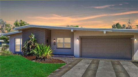 Winter Park, FL Real Estate - Winter Park Homes for Sale - realtor.com®