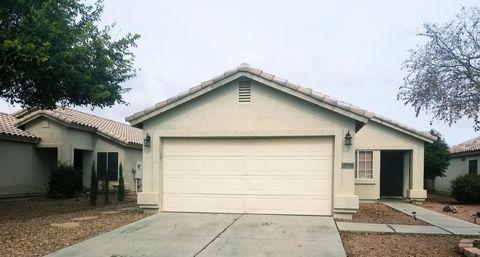 Photo of 13026 W Cherry Hills Dr, El Mirage, AZ 85335