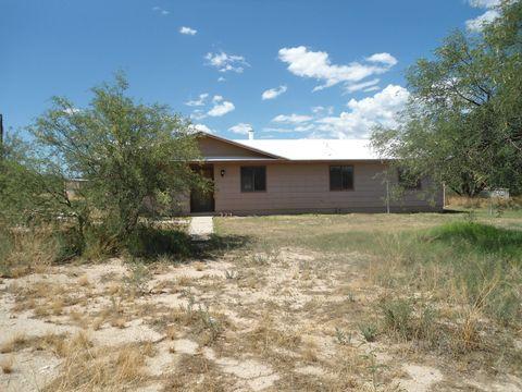 Photo of 39295 S Redington Rd, San Manuel, AZ 85631