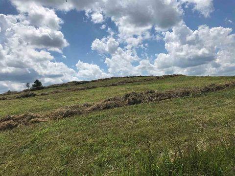 Photo of 171 Boswell Ln, Mackville, KY 40040