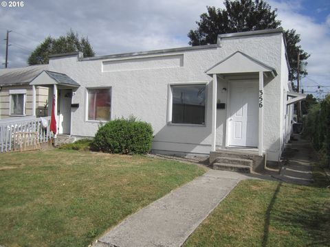longview multifamily homes for sale longview wa multi family real estate