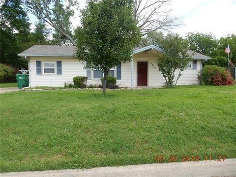 4213 Kirby St, Rowlett, TX 75088
