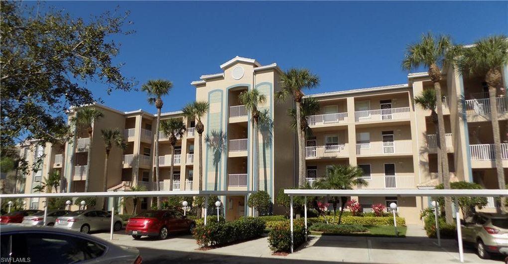 14091 Brant Point Cir # 4401 Fort Myers, FL 33919