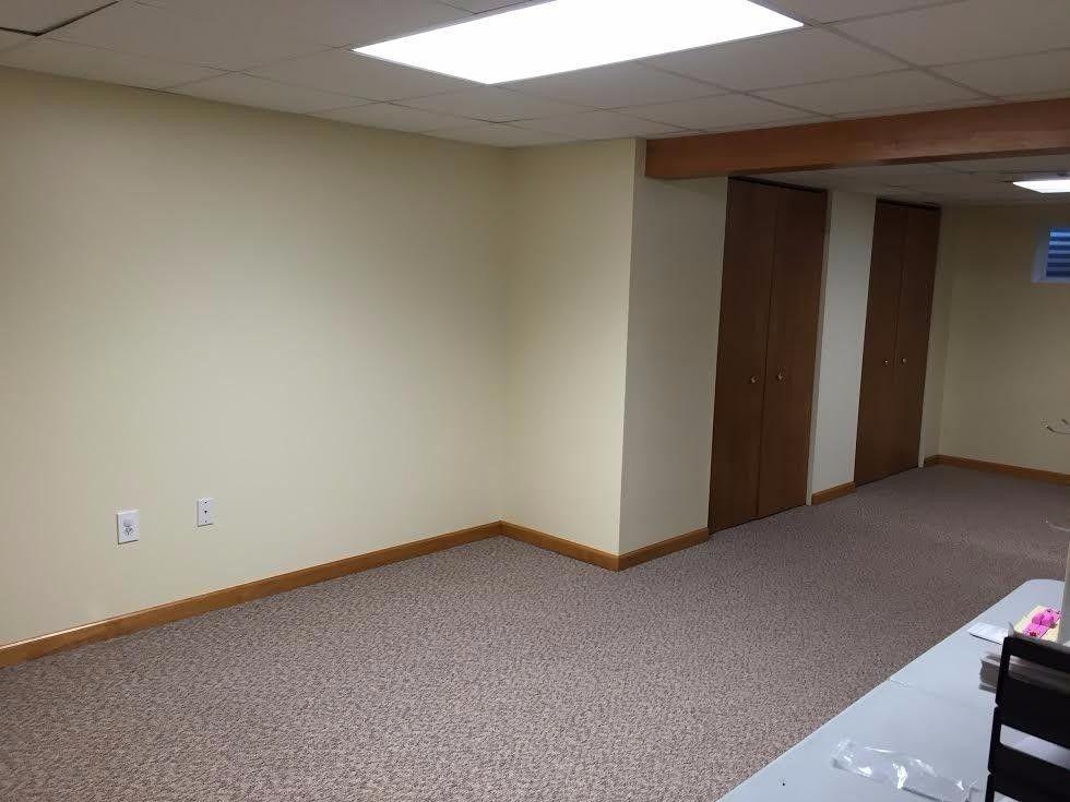 Foyer Flooring Xtra : Springwood dr hebron in realtor