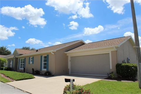 page 14 summerfield fl real estate homes for sale