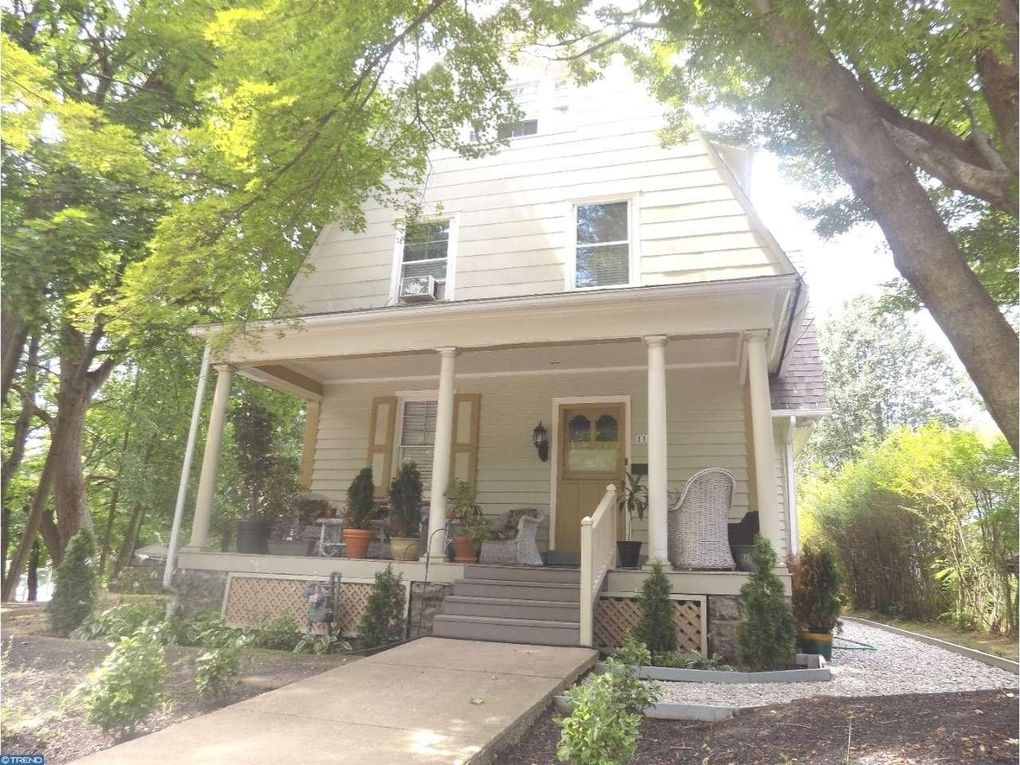118 Petrie Ave, Radnor, PA 19010