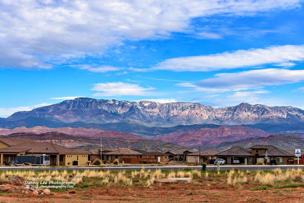 Washington County Property Records Utah