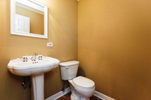 Bathroom Remodeling Joliet Il 16211 w oak ave, joliet, il 60432 - realtor®