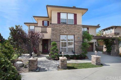 yorba linda ca price reduced homes for sale