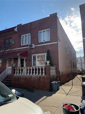 Photo of 1730 78th St, Brooklyn, NY 11214