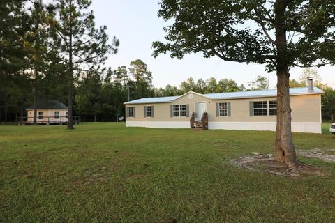 Photo of 15237 Ga Highway 122, Barney, GA 31625