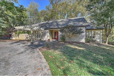 Homes For Sale Johnson City Tn Century