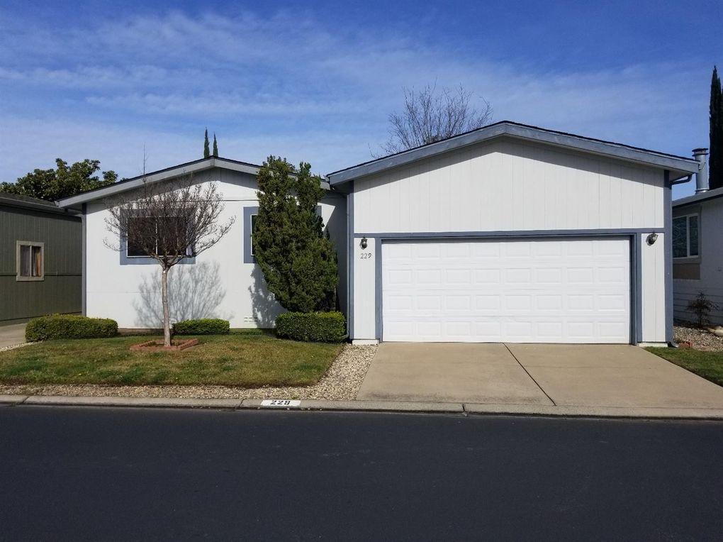 Placer County Site Homes Com
