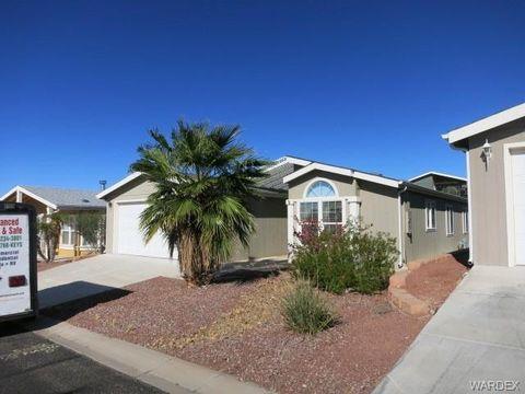 Photo of 764 Desert Crest Dr, Bullhead City, AZ 86429