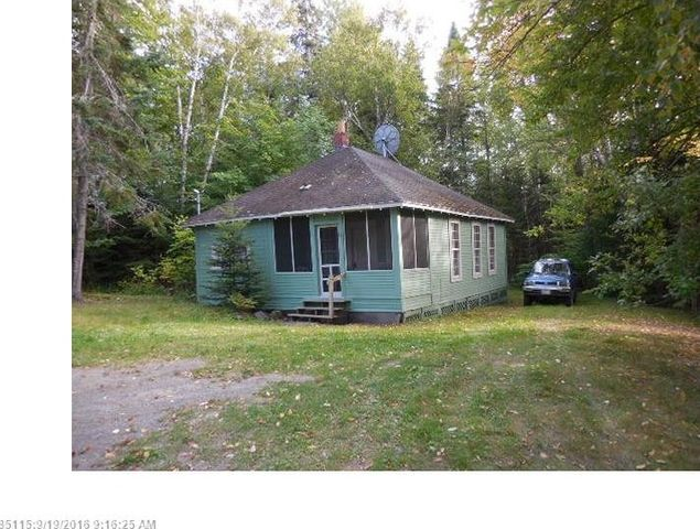 12 wayne ave greenville me 04441 home for sale real