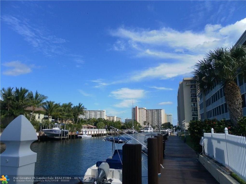 2829 Ne 33rd Ct Apt 402, Fort Lauderdale, FL 33306