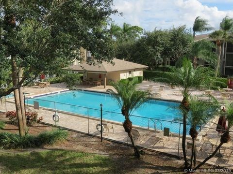 Photo of 202 Foxtail Dr Apt H2, Greenacres, FL 33415