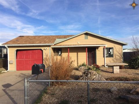 Las Vegas, NM Foreclosures & Foreclosed Homes for Sale