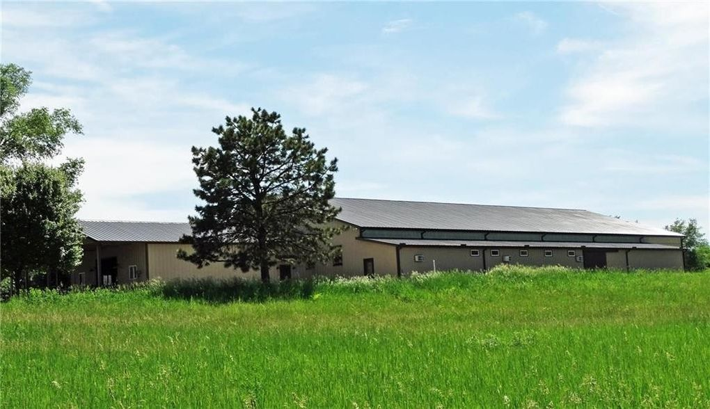 16015 County Road Hwy E, Camden Point, MO 64018 - Land For Sale and ...