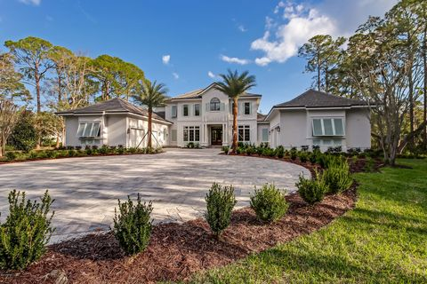 Photo of 325 Panther Chase Trl, Ponte Vedra Beach, FL 32082