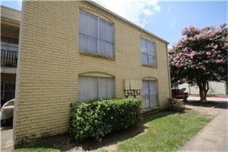 6200 W Tidwell Rd Apt 601 Houston, TX 77092