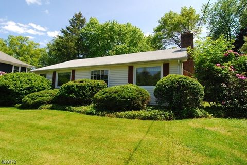 morris plains single parents Instantly search and view photos of all homes for sale in morris plains, nj now morris plains, nj real estate listings updated every 15 to 30 minutes.