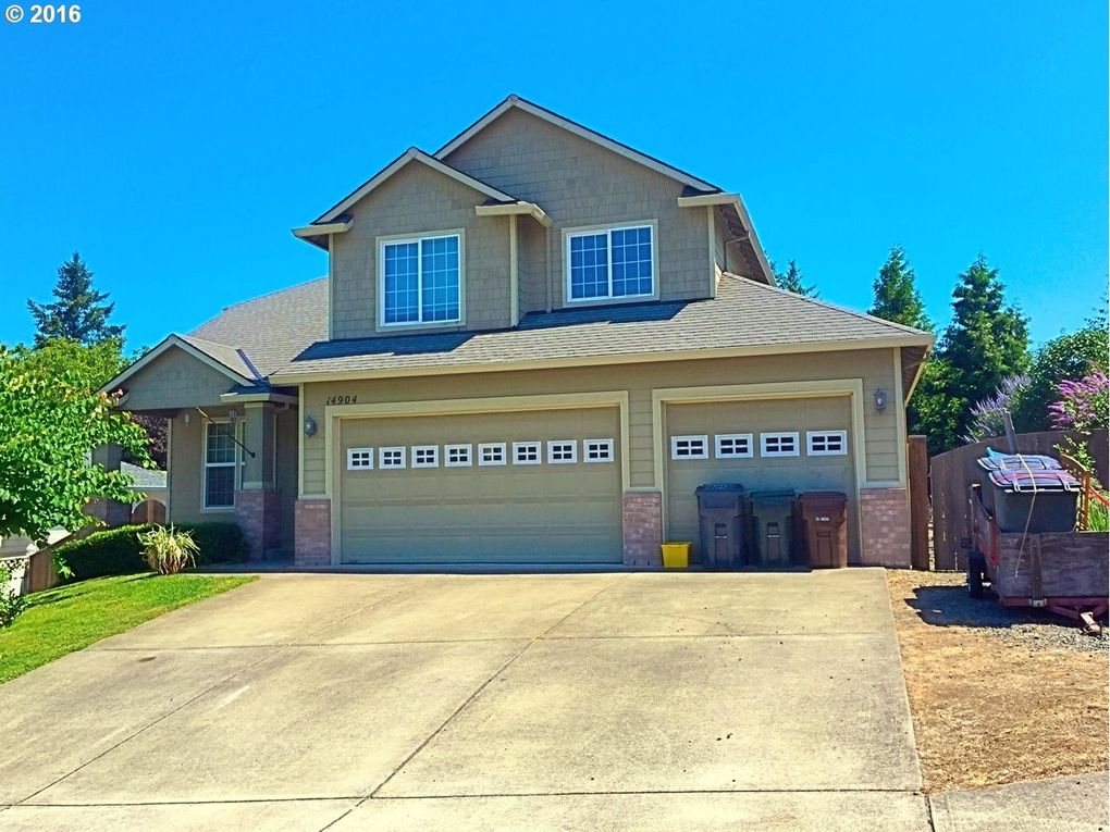 14904 SE Orchid Ave Milwaukie, OR 97267