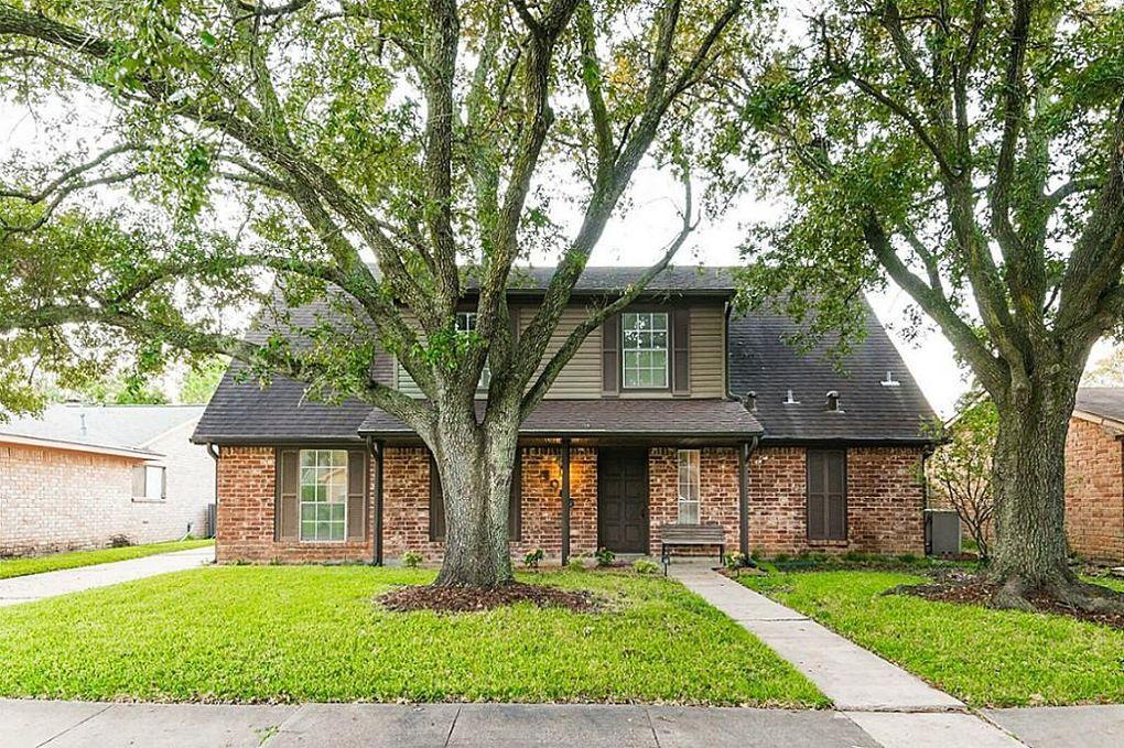 4006 Cedar Gardens Dr, Houston, TX 77082 - realtor.com®
