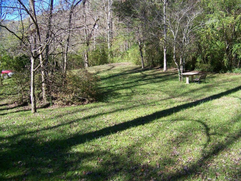 6609 Old Walland Hwy, Townsend, TN 37882