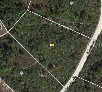 Frostproof Florida Map.Frostproof Fl Real Estate Frostproof Homes For Sale Realtor Com