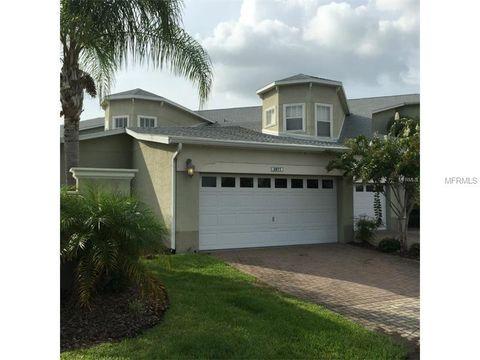 3971 Serenade Ln, Lakeland, FL 33811