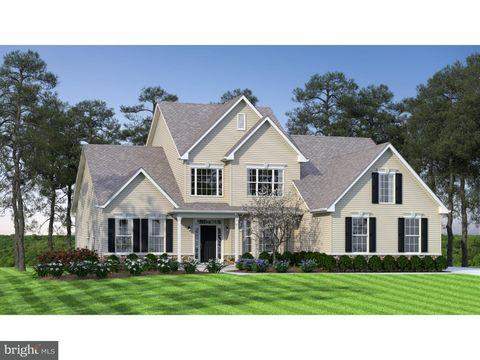Smyrna De Real Estate Smyrna Homes For Sale Realtorcom