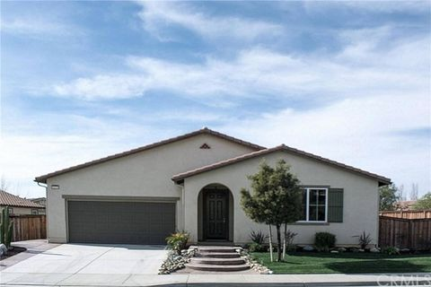 Sundance beaumont ca real estate homes for sale for Sundance house