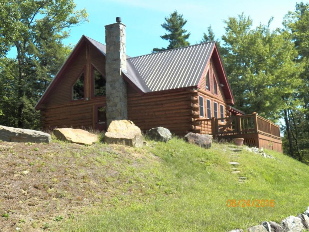 125 Adams Hill Rd South Newfane Vt 05351 Realtor Com 174