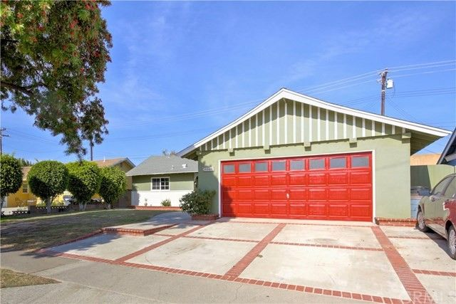6525 Mohican Dr, Buena Park, CA 90620