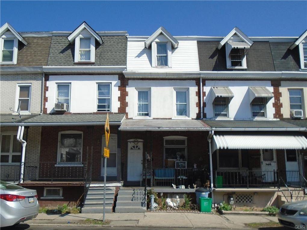 1541-5 W Tilghman St, Allentown, PA 18102