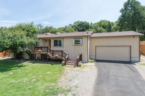 Santa Rosa, CA Real Estate - Santa Rosa Homes for Sale - realtor.com®