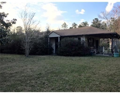 Homes For Sale By Owner Kiln Ms